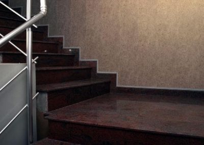 steps_1-min
